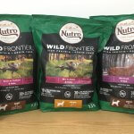 Wild Frontier Hundefutter